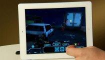 XCOM: Enemy Unknown - Trailer della versione iOS