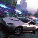 L'edizione Wii U di Need for Speed: Most Wanted ha venduto poco per colpa di EA e Nintendo