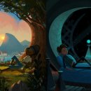 Broken Age disponibile anche per Apple TV