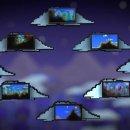 Terraria - Trailer della versione console