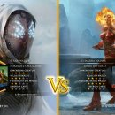 Magic: The Gathering - Duels of the Planeswalkers 2014 ha una data d'uscita ufficiale