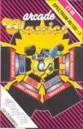 Arcade Classics per Sinclair ZX Spectrum