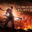 Dungeon Hunter 4, in arrivo l'update Descending Depths
