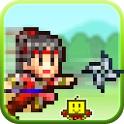 Ninja Village per Android