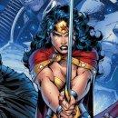 Infinite Crisis - Catwoman, Aquaman e il Joker si rifanno il look per l'estate