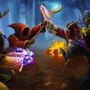 Magicka: Wizard Wars ha una data d'uscita e un nuovo trailer del gameplay