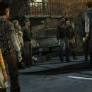 Le due stagioni di The Walking Dead per PlayStation 4 e Xbox One hanno una data d'uscita