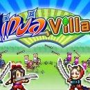 Ninja Village - Il nuovo gioco di Kairosoft per Android