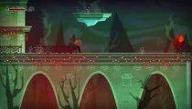 Guacamelee - Trailer della storia