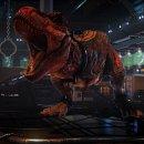 Primal Carnage: Genesis presentato su PlayStation 4