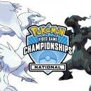 I campionati nazionali di Pokémon partono in primavera
