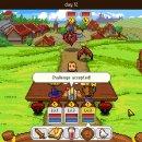 Knights of Pen & Paper +1 - La data della versione PC