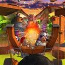 Catapult King disponibile su Google Play