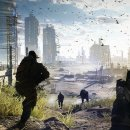 Microsoft ha rimborsato gli utenti Premium di Battlefield 4