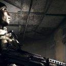 DICE sta abbandonando Battlefield 4 in favore del nuovo capitolo