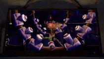Sly Cooper: Ladri nel tempo - Lo spot televisivo