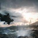 Vita, morte e miracoli... di Battlefield