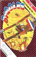 Biggles per Sinclair ZX Spectrum