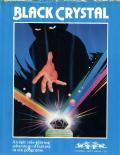 Black Crystal per Sinclair ZX Spectrum
