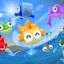 Fish Out of Water - Informazioni, immagini e trailer esteso