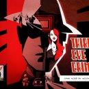 Third Eye Crime a sconto su App Store