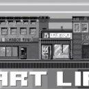 Cart Life è il più premiato dell'Independent Game Festival