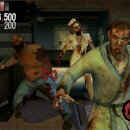 Sega annuncia House of the Dead: Overkill - The Lost Reels per iOS e Android