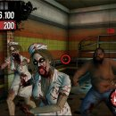 House of the Dead: Overkill - The Lost Reels arriva stanotte su App Store