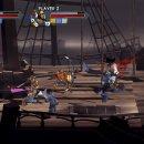 Già disponibile il primo DLC per Sacred Citadel