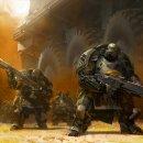 La componente narrativa di Destiny 2 verrà aggiornata ciclicamente?