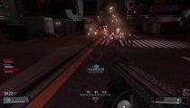 Blacklight: Retribution - Trailer della versione PlayStation 4