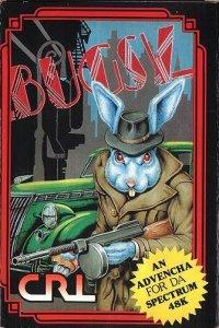 Bugsy per Sinclair ZX Spectrum
