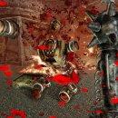 Esce oggi Zombie Bunker, il nuovo DLC di Painkiller: Hell & Damnation