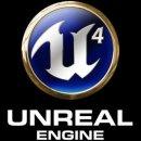 Unreal Engine 4, il fotorealismo in una demo