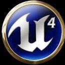 Unreal Engine 4, supporto al ray tracing dal 26 marzo 2019