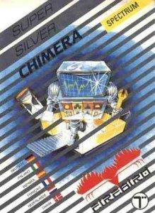 Chimera per Sinclair ZX Spectrum
