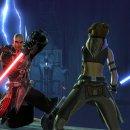 Star Wars: The Old Republic non arriverà su console, una nuova espansione in sviluppo per PC