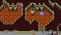 Star Hearts - Gameplay