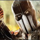 Army of TWO: The Devil's Cartel - Superdiretta del 2 aprile 2013