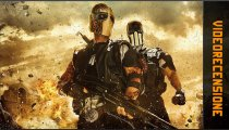 Army of TWO: The Devil's Cartel - Videorecensione