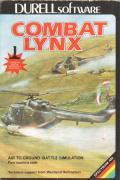 Combat Lynx per Sinclair ZX Spectrum