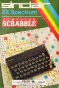Computer Scrabble per Sinclair ZX Spectrum