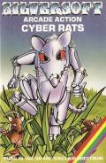 Cyber Rats per Sinclair ZX Spectrum
