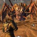 Exiles - Il nuovo gioco degli autori di Ravensword