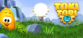 Toki Tori 2 per Nintendo Wii U