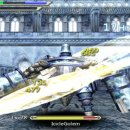 Ark of the Ages - L'action RPG di XSEED arriva anche su iOS