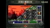 Duke Nukem II - Trailer di lancio della versione iOS