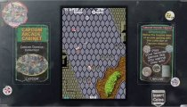 Capcom Arcade Cabinet - Il secondo pacco di giochi del 1985