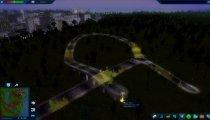 Cities in Motion 2 - Il trailer di lancio