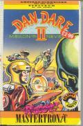 Dan Dare 2: Mekon's Revenge per Sinclair ZX Spectrum
